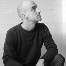 Anthony Kleinepier