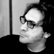 Carlo Tinti