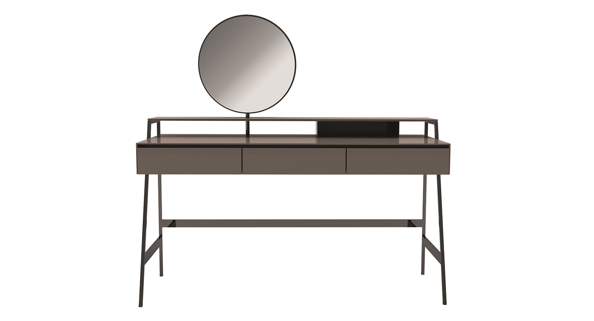 Console and Dressing tables
