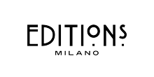 Editions Milano