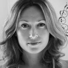 Elisa Berger