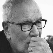 Enrico Baleri