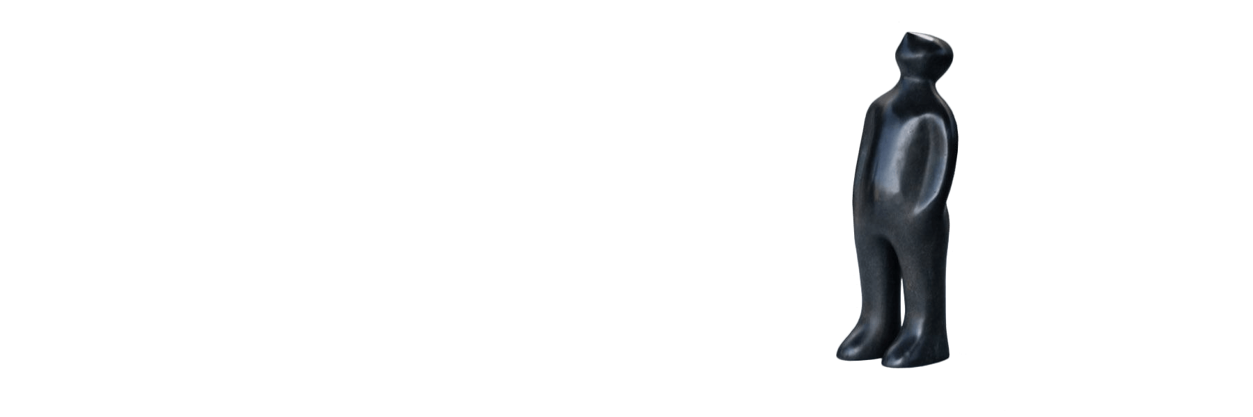 Gardeco