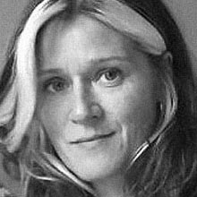 Henriette Melchiorsen