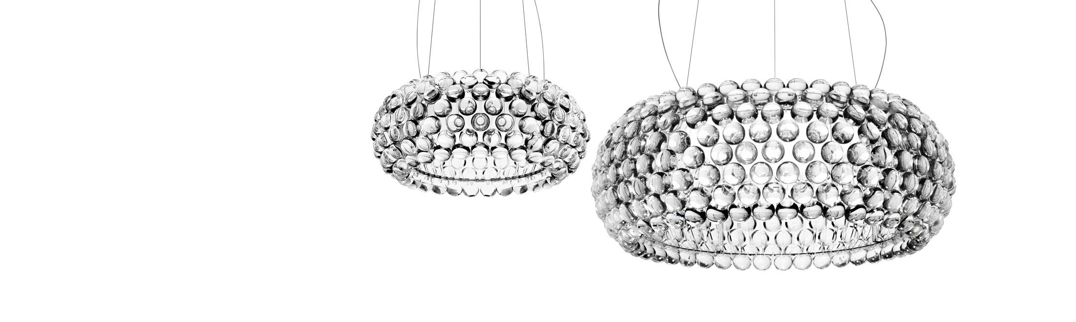 Suspension Lamps