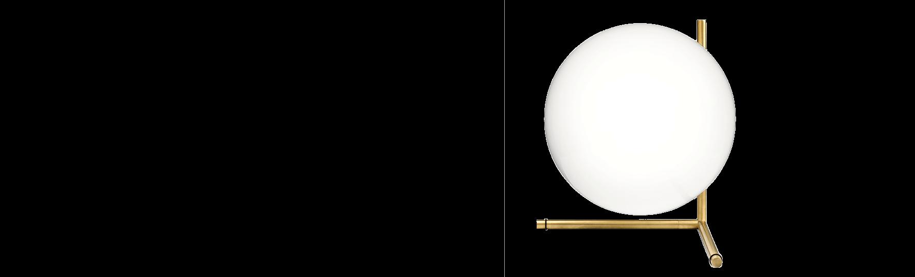 Lampade da Tavolo Oro