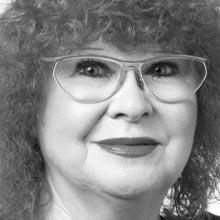 Margareta Henniz