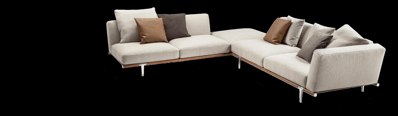 Divano Letto Frau Metamorfosi.Sofas With Luxury And Modern Design Mohd Shop