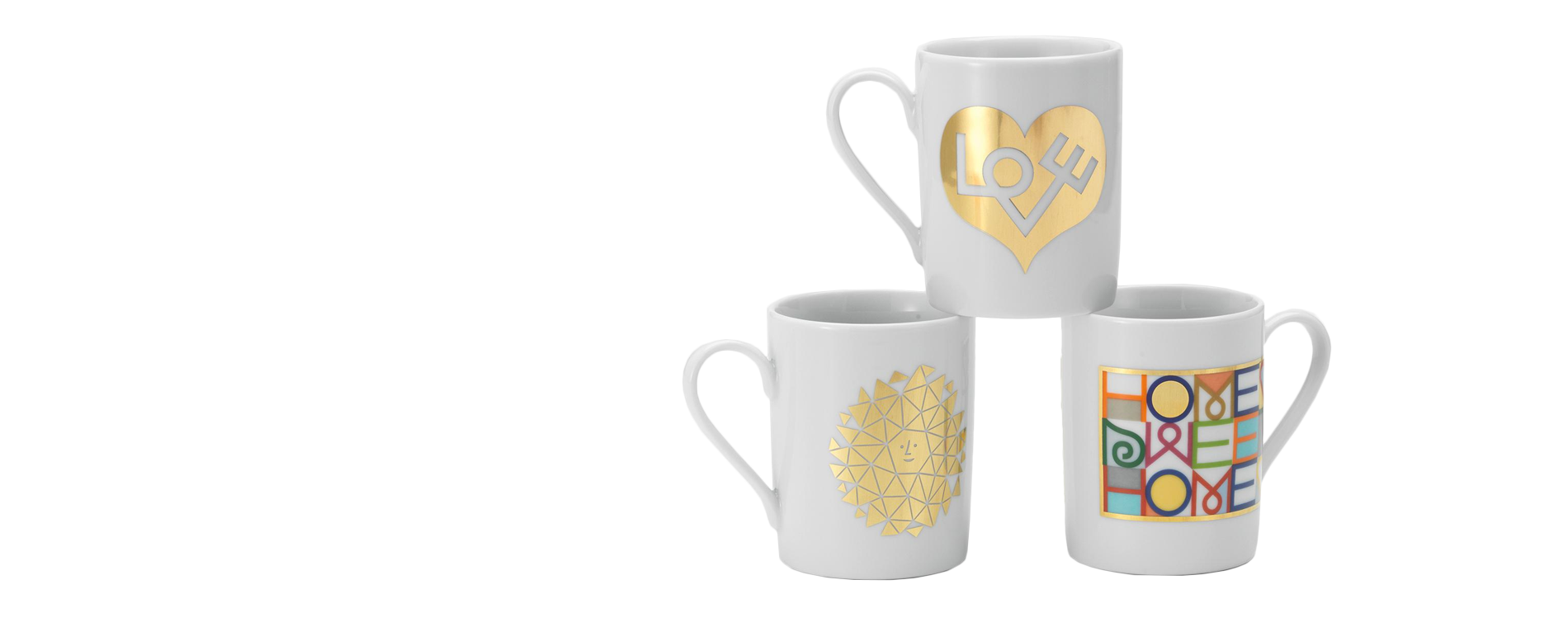 Cups & Co.