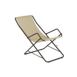 Sdraio Bahama Emu Prezzo.Emu Bahama Beach Chair Mohd Design Shop