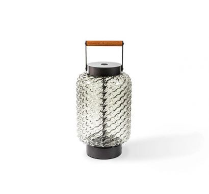 094 Ficupala Outdoor Table Lamp
