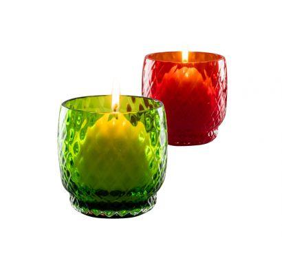 Venini Faville 100.72 Candle Holder