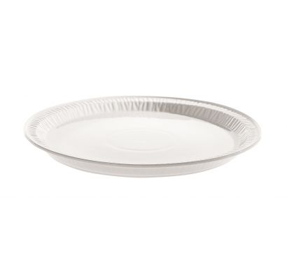 Estetico Quotidiano Dinner Plate
