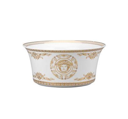 Medusa Gala Salad Bowl Ø 25 cm