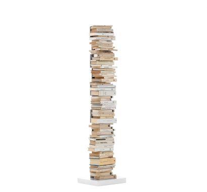 Original Ptolomeo - Self-Standing Bookshelf H 160