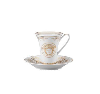 Medusa Gala Coffee Cup High 0,18 L
