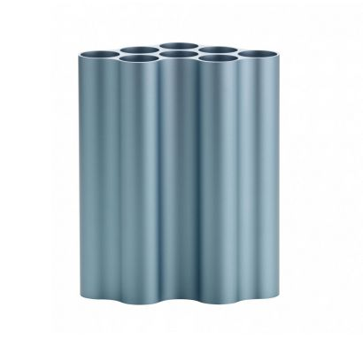 Nuage Medium Vase