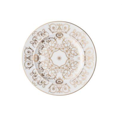 Medusa Gala Plate Ø 18 cm