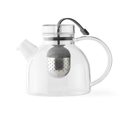 Kettle Teapot 0,75 L