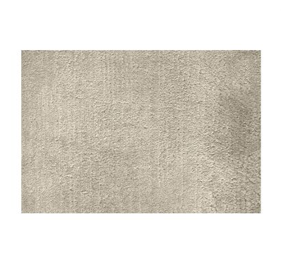 Lalit Rug 170X240 Putty 004