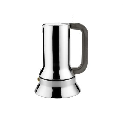 9090/1 Coffee Pot