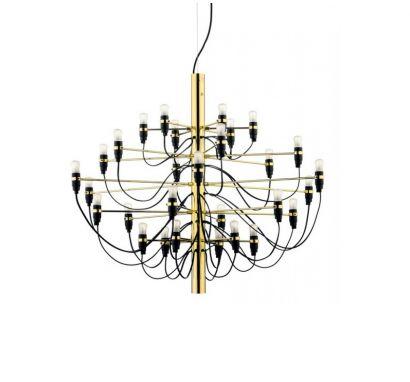 2097/30 Suspension Lamp Flos