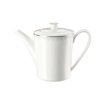 Jade Rendezvous Teapot with Cover 1200 ml
