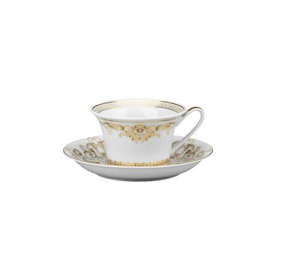 Medusa Gala Tea Cup 0,22 L