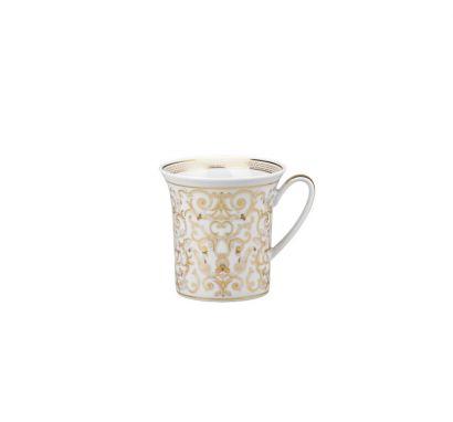 Medusa Gala Mug with Handle 0,35 L