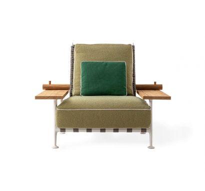 239 Fenc-e Nature Armchair