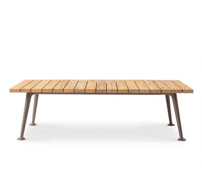 239 Fenc-e-Nature Tavolino