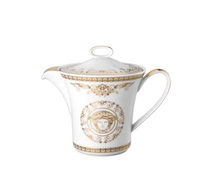 Medusa Gala Teapot 1,3 L