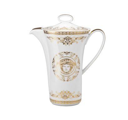 Medusa Gala Coffeepot 1,2 L