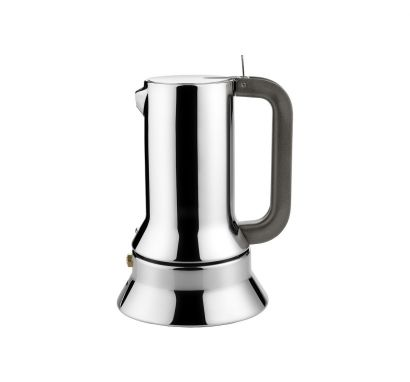 9090/3 Coffee Pot