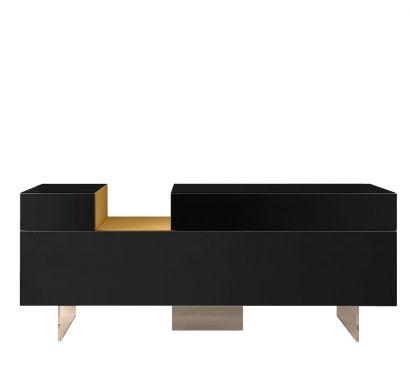 36e8 Side Storage - Composition 0245