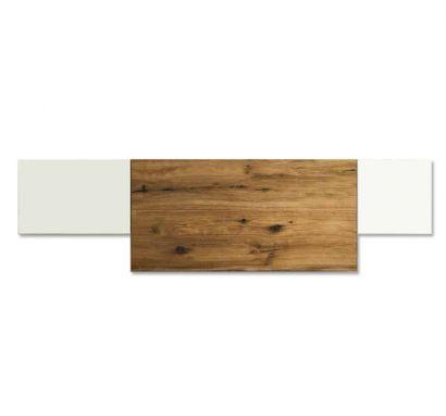 36e8 Wildwood Storage - Composition 0252