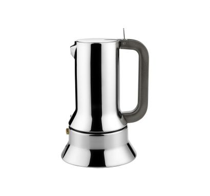 9090/6 Coffee Pot