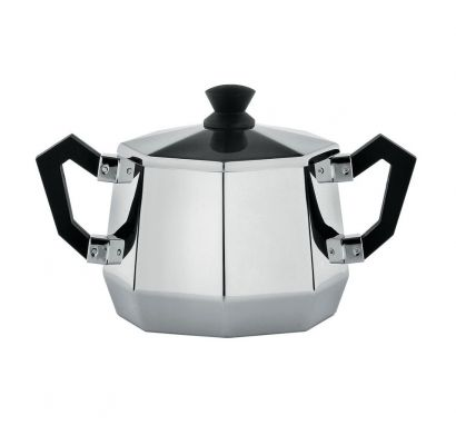 Ottagonale Sugar Bowl