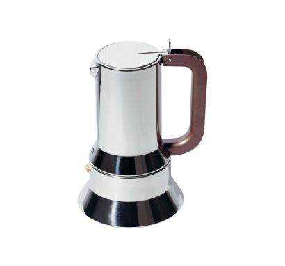 9090/M Coffee Pot