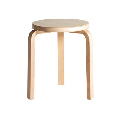 Artek Collection Mohd Design Shop