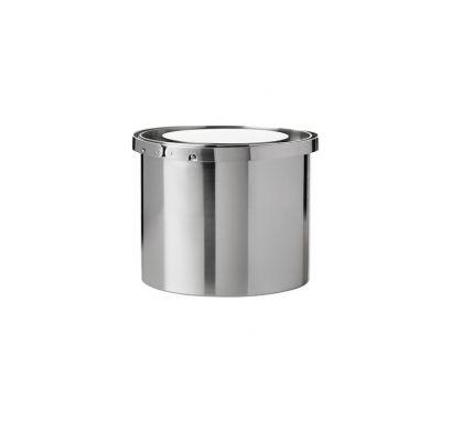 Cylinda Line Ice Bucket