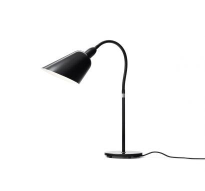 Bellevue AJ3 Table Lamp