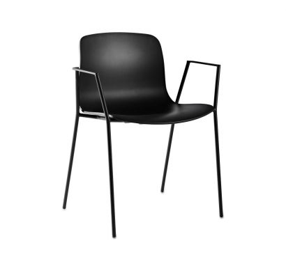 About A Chair 18