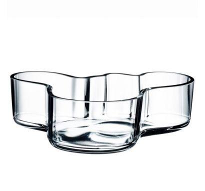 Alvar Aalto Ciotola Piccola136x40