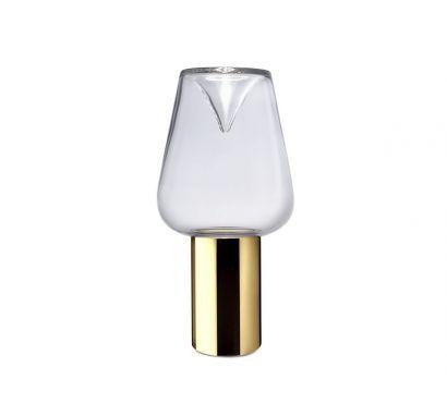 Aella Thin Table Lamp