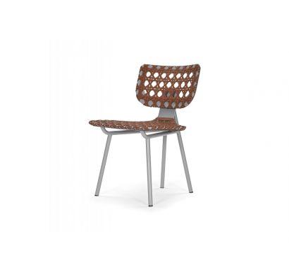 Aerias Chair