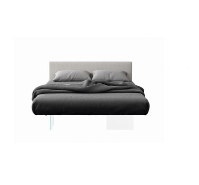 Air Bed - Wall-Mounted Headrest