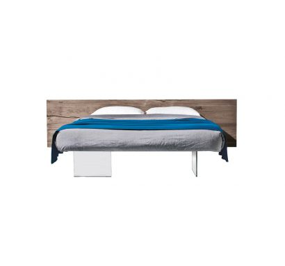 Air Bed Wildwood - Letto
