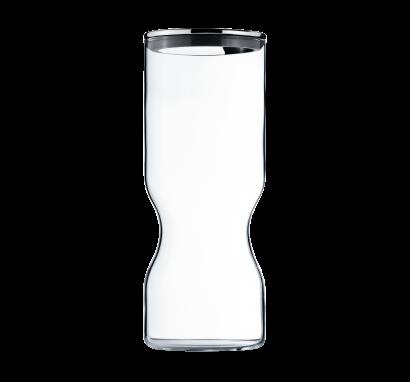 Alfredo Glass Container 1,5