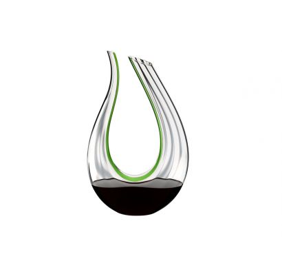 Amadeo Performance Decanter